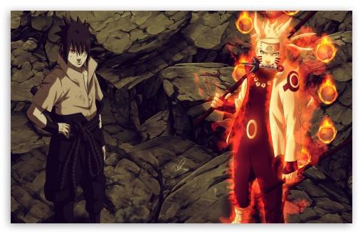 Naruto/Boruto Podcast comingsoon